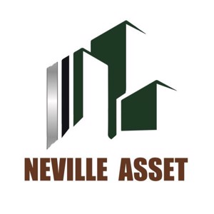 Neville Asset Co.,Ltd. profile image
